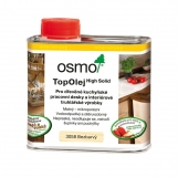 OSMO Top olej 3068 0,5 l natural